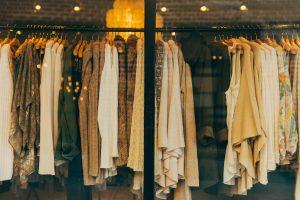 consejos para reutilizar la ropa