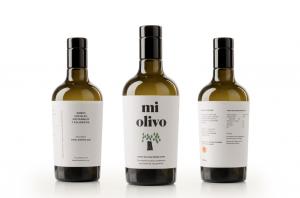 apadrinar un olivo
