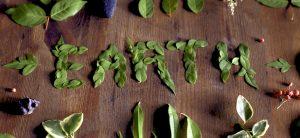consumo responsable papel semillas
