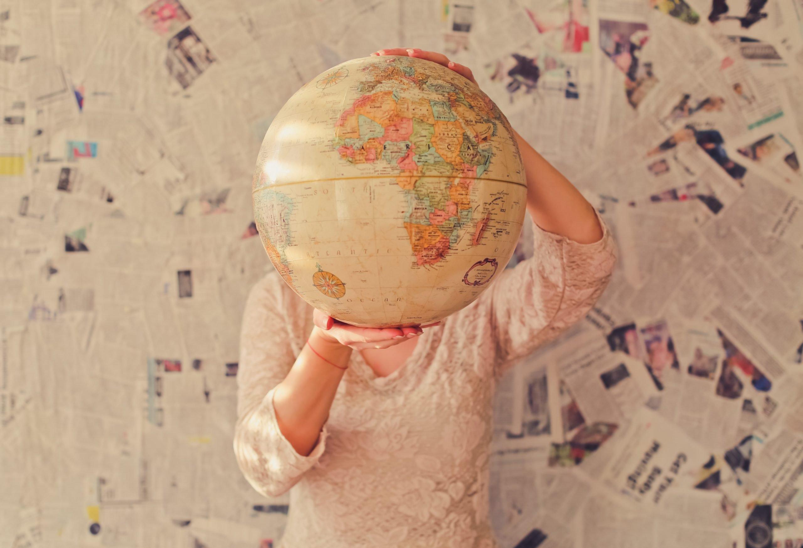 Beneficios del turismo sostenible: cómo viajar sin impacto