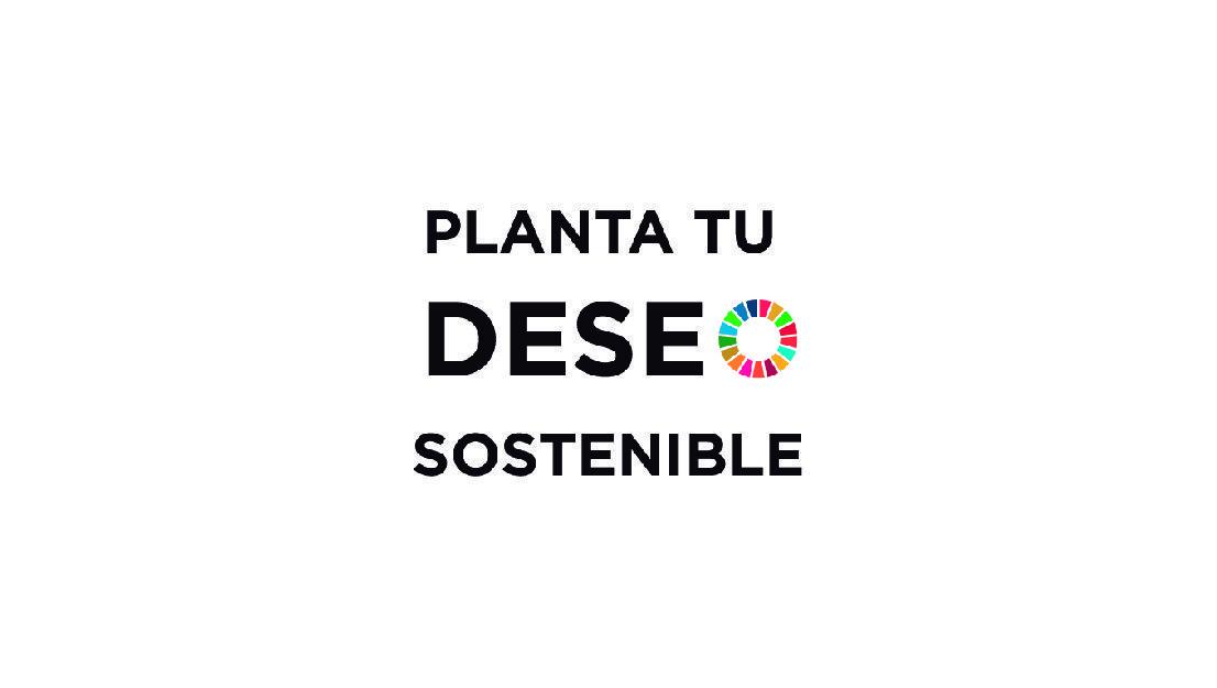 Deseos sostenibles (Parte 2)