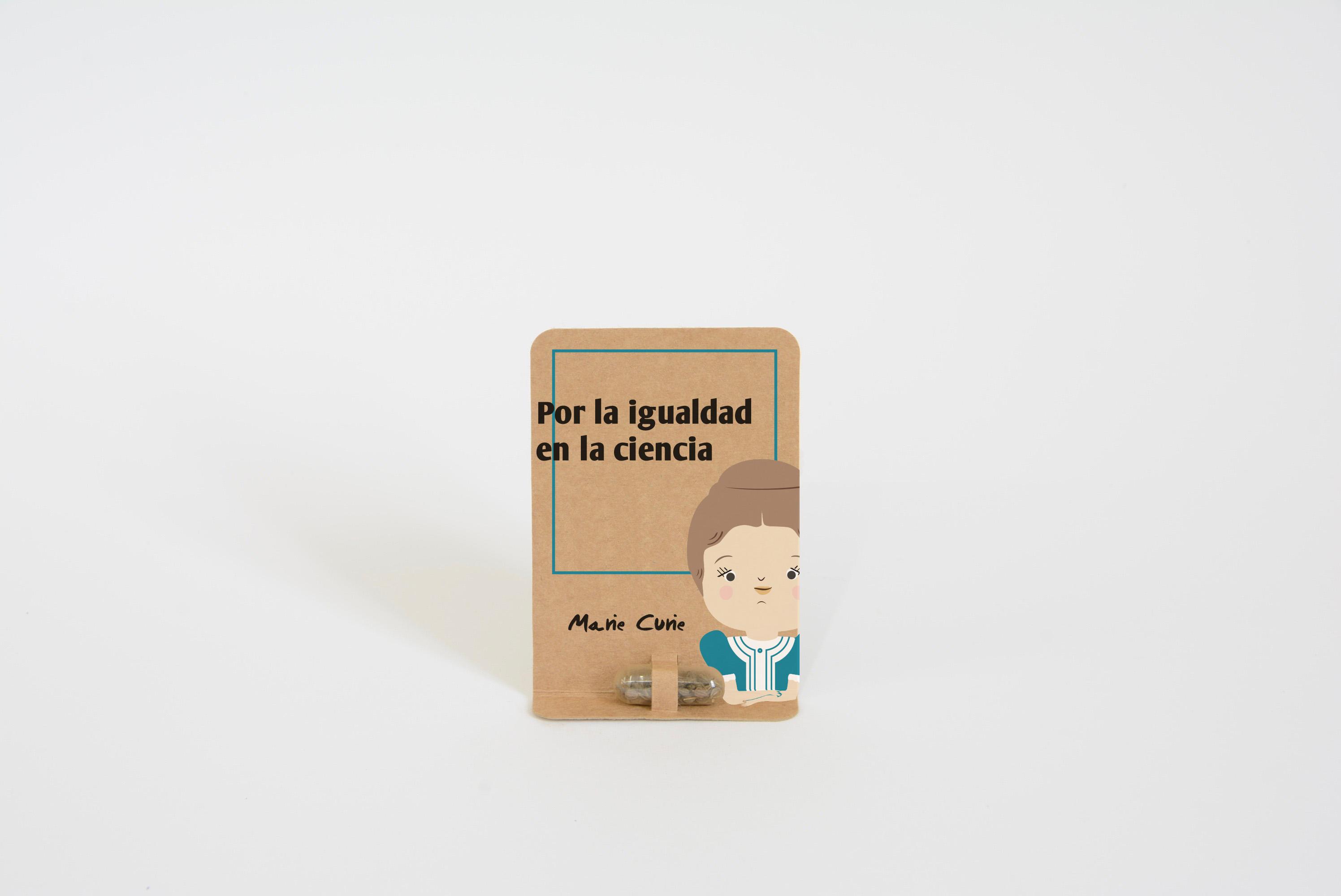 regalo sostenible de empresa