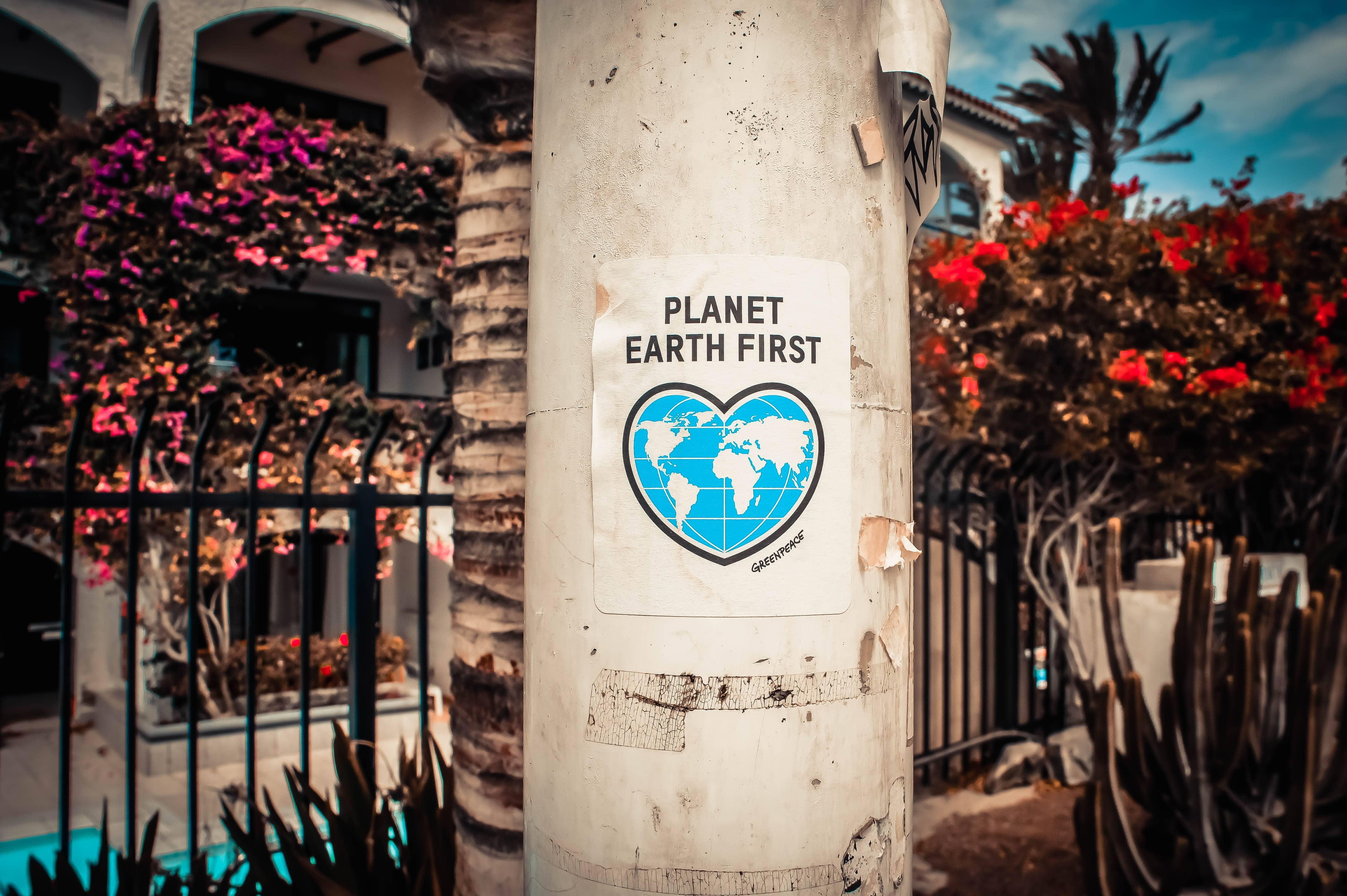foto regalos empresa sostenibles