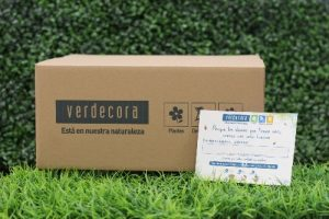merchandising sostenible para empresas