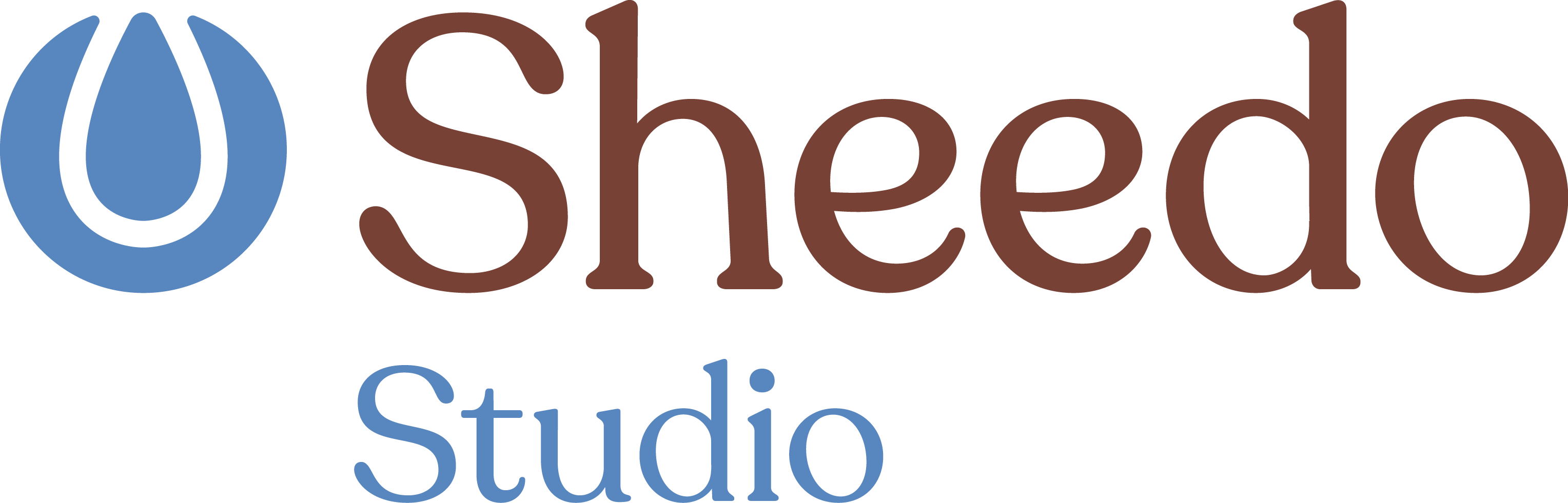Sheedo Studio