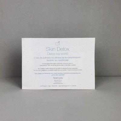 Folio-A4-papel-semillas