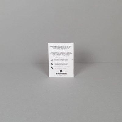 tarjeta plantable A7