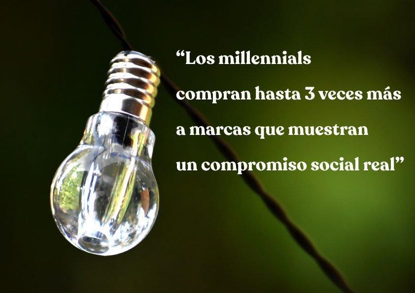 marketing verde empresas