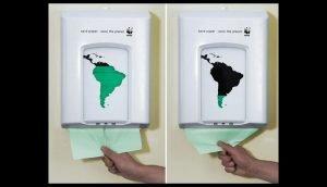 Campañas marketing sostenible