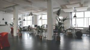 como hacer mas sostenible una empresa