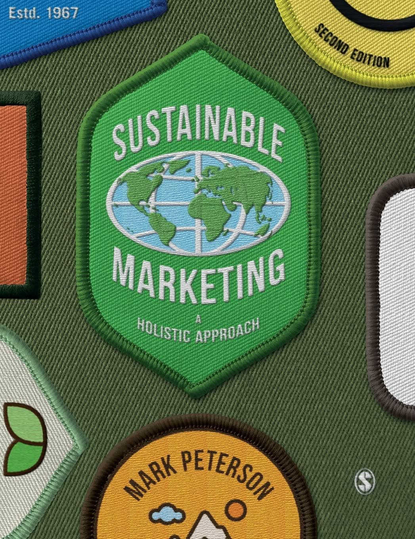 libros sobre marketing sostenible