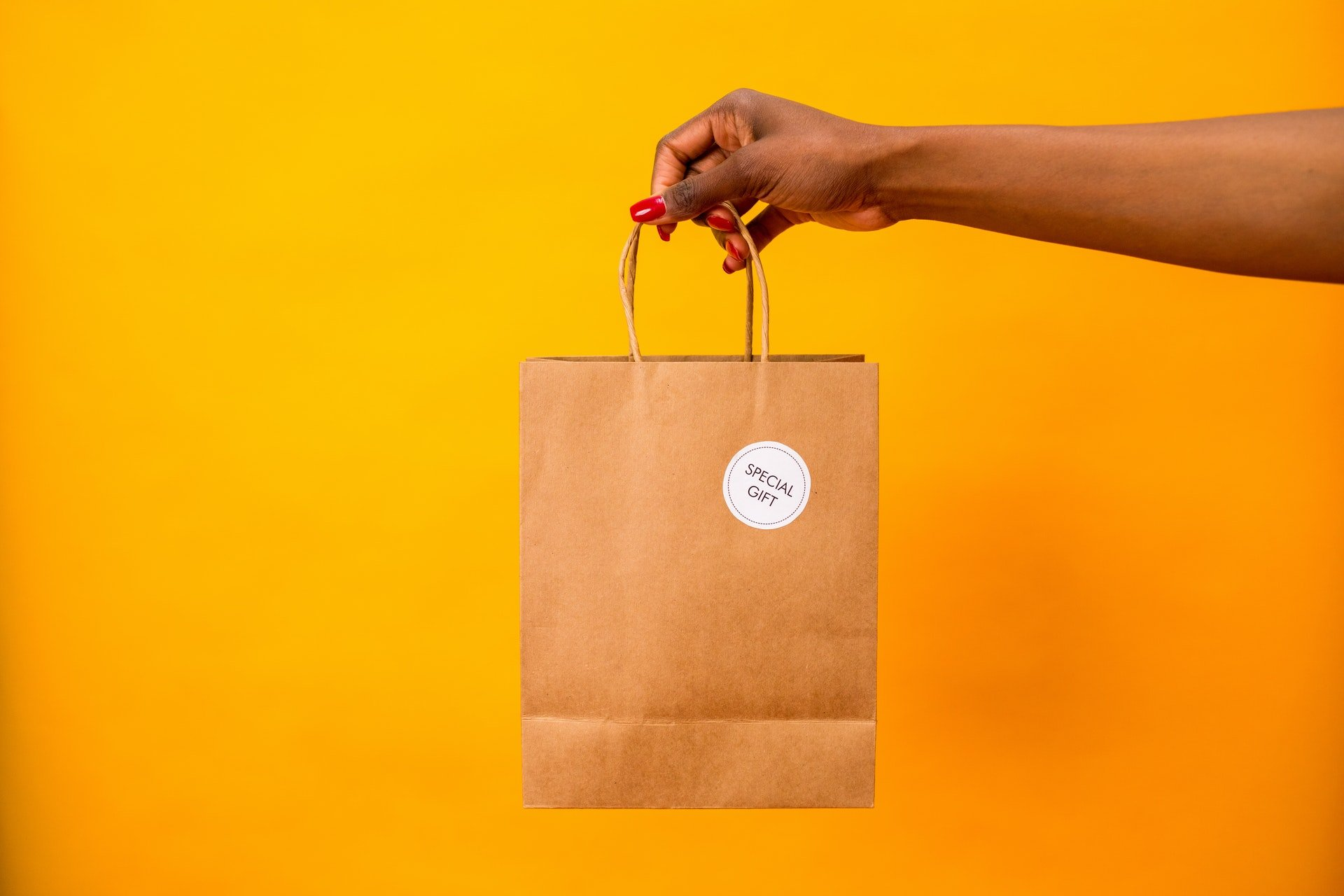 regalos promocionales ecológicos empresas
